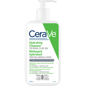 CeraVe_HydratingCleanser_NEW_v021.png?v=1571723028