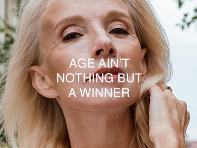 Age winner 2