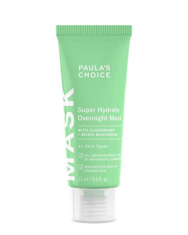 2719841-49230-paulas-choice-super-hydrate-overnight-mask-15-ml.jpg?v=1575971188