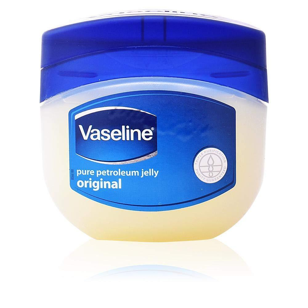 Vaseline Pure Petroleum Jelly - Best Budget Buy 2020 - We Are Eves