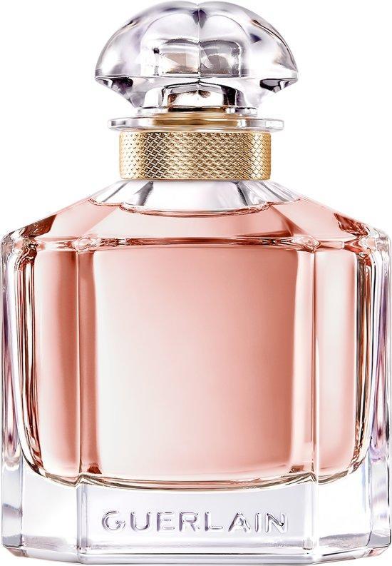 Cosmetica - Parfum