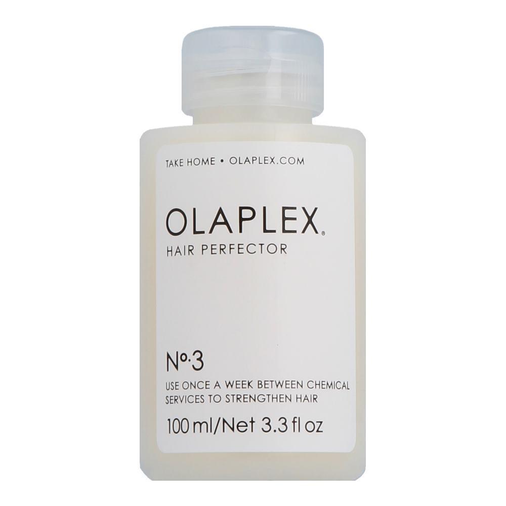 Cosmetica - Olaplex