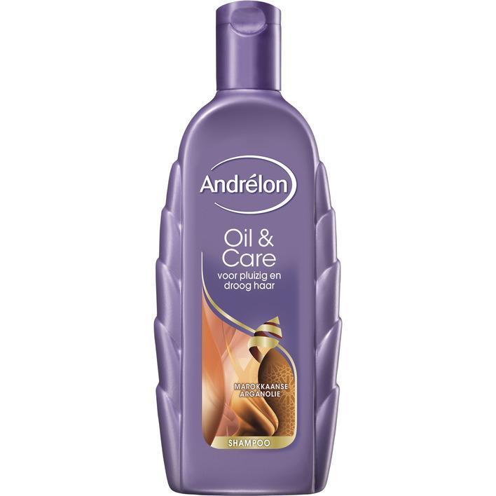 Andrelon-Oil-Care-300ml.jpg?v=1535546717
