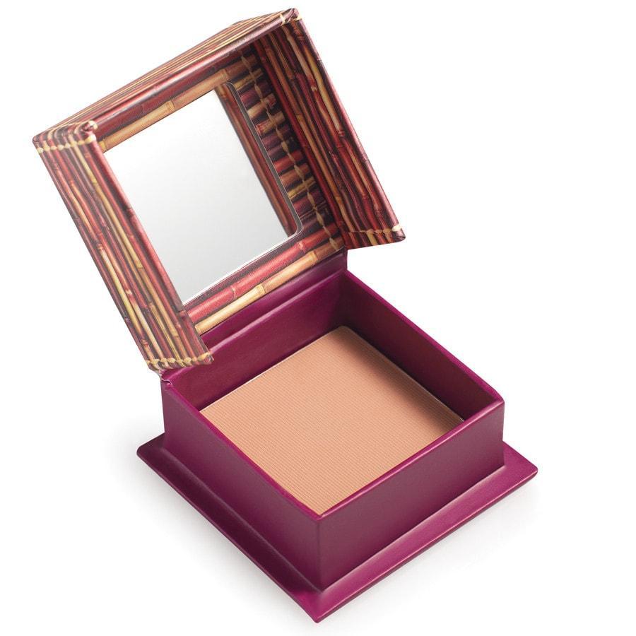 Benefit_Cosmetics-Mini_s-Hoola.jpg?v=1553176743