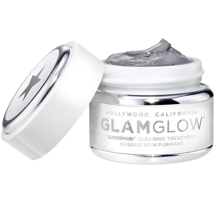 GlamGlow-Gezichtsverzorging-SuperMud.jpg?v=1559387467-1