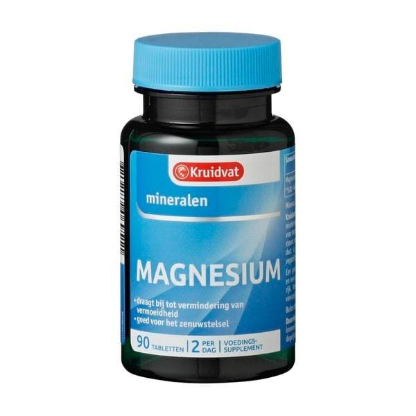 Kruidvat-Magnesium-Tabletten-1290591-1.jpg?v=1565174630