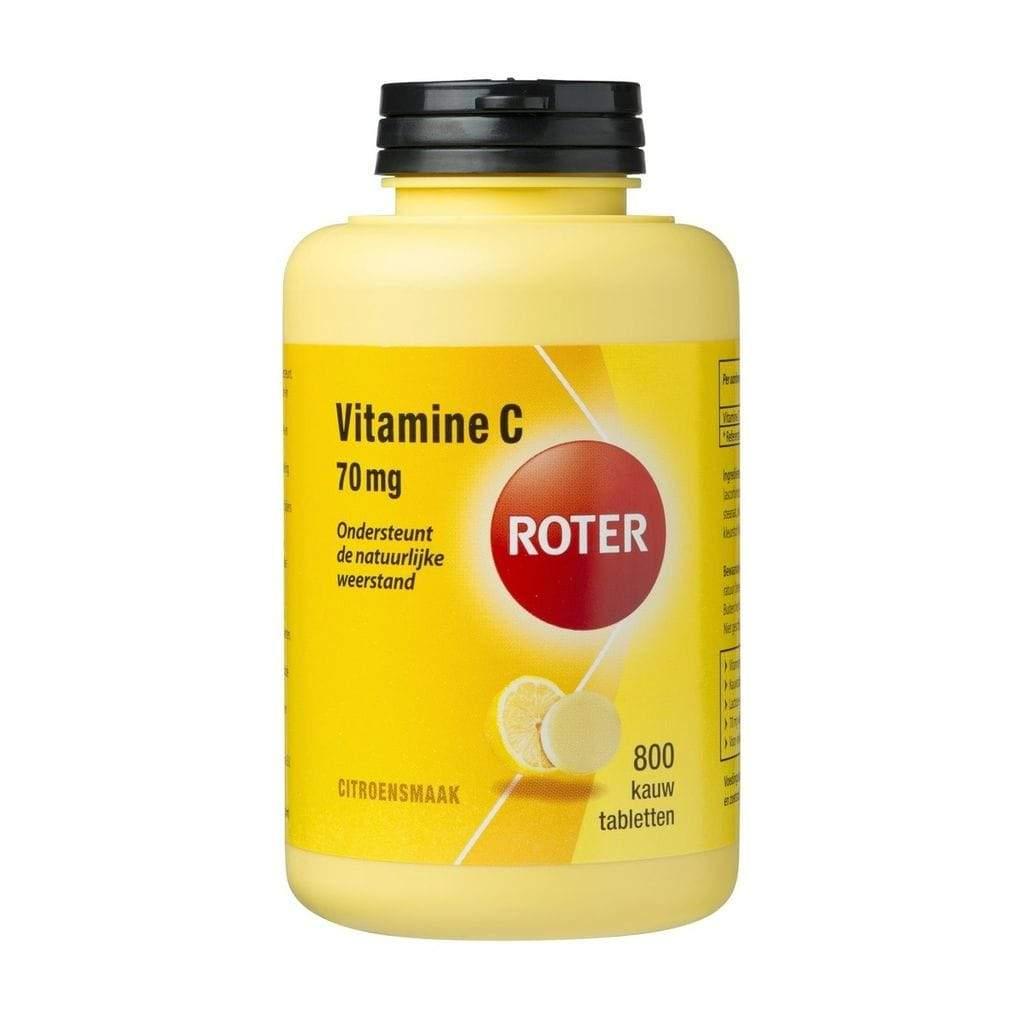 Roter-Vitamine-C-70mg-Kauwtabletten-1998732-1.jpg?v=1556999924