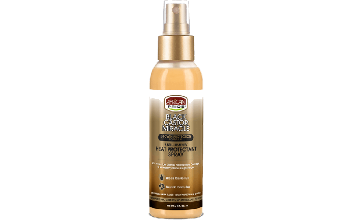 black-castor-miracle-anti-humidity-heat-protectant-spray.png?v=1605019580