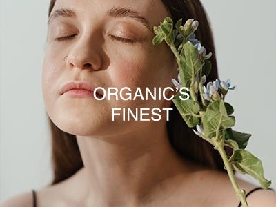organic finest-1